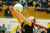 Gallery: Volleyball White River @ Fife